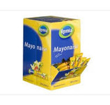 Remia mayonaise sticks 20 ml