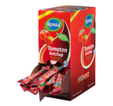 Remia tomatenketchup sticks 20 ml