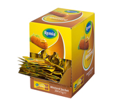 Remia mosterd sachets 5 gr
