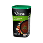 Knorr superieur hongaarse goulash 12.5ltr.