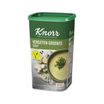 Knorr superieur wortel-selderij soep 1100 gr 10 liter