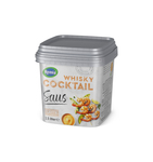 Remia whisky cocktailsaus 2.5 kg