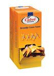 Calve broodje unox saus sachet 15 ml
