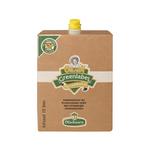 Oliehoorn frituurolie green label 15 ltr