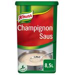 Knorr champignonsaus 8.5 ltr