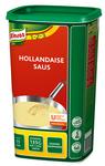 Knorr hollandaise saus 11ltr.