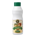 Oliehoorn fritessaus 450 ml