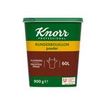 Knorr runderbouillonpoeder 900gr.