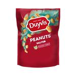 Duyvis pinda's gezouten stazak 235 gr