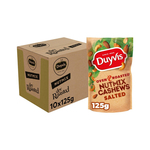 Duyvis oven roasted tree nuts mix 125 gr