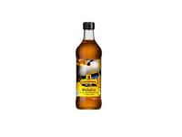 Conimex wokolie 500 ml