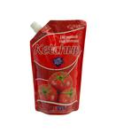 Levo ketchup pouches 500 ml