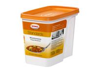 Honig es minestronesoep 15ltr.