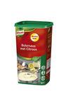 Knorr botersaus met citroen 5.25 ltr