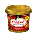 Calve satesaus indonesia pasta 10 kg