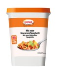 Honig macaronimix prof 720 gr