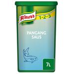Knorr pangangsaus voor 7 ltr