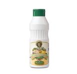 Oliehoorn mayonaise 80% 450ml.
