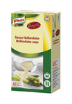 Knorr garde d'or hollandaisesaus 1 ltr