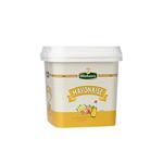 Oliehoorn mayonaise 80% 2.5 liter