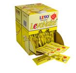 Levonaise fritessaus 35% sachets 19 ml