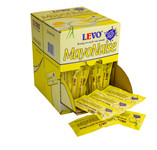 Levo mayonaise 80% sachets 19 ml