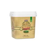 Oliehoorn oerhollandse tomatenketchup 2.5 kg