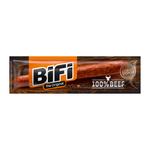 Bifi 100% beef 20 gr