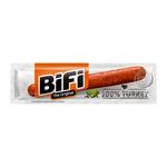 Bifi 100% turkey 20 gr