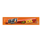 Bifi the original XXL 40 gr