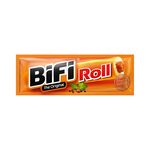 Bifi roll 50 gr