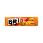 Bifi roll XXL 75 gr