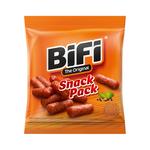 Bifi original snackpack zakje 12 stuks 5 gr