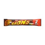 Lion kingsize 2 pack 60 gr