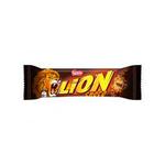 Lion single 42 gr