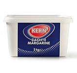 Kern margarine 2 kg
