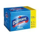Diamant frituurvet 10 kg