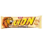 Lion white 42gr. a24