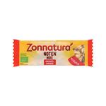 Zonnatura noten amandel reep 25 gr