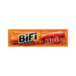 Bifi hot 22.5 gr