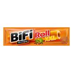 Bifi roll xxl 70 gr