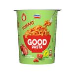 Unox good pasta spaghetti tomaat 69 gr