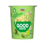 Unox good pasta kaassaus cup 69 gr