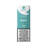 Flavourtec premium e-liquid menthol 6 mg 10 ml