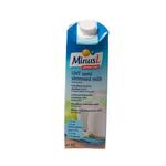 Minusl halfvolle lactosevrije melk 1 liter