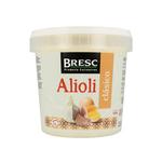 Bresc aïoli classico 1 kilo