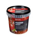 Bresc pomodori marinati 1 kilo