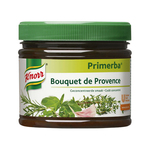 Knorr Primerba Bouquet de Provence 340 gram