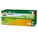 Knorr Collezione Italiana Spaghetti 3 kilo