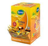 Remia Fritessaus sticks 20 ml x 200 stuks